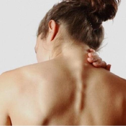 Cervicale Brescia:Specializzati in fisioterapia riabilitativa per la cervicale,ortopedia funzionale dei mascellari e nelle patologie dell'occlusione e ATM.