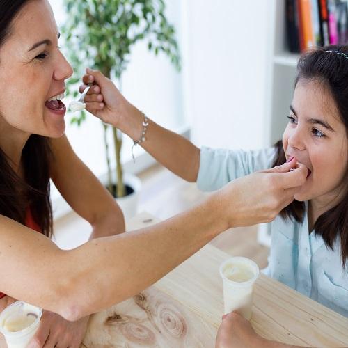 Disturbi del comportamento alimentare ( D.C.A)