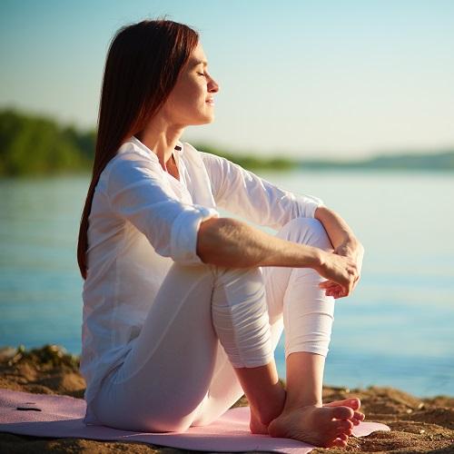 La Postura è la spia del benessere della persona
